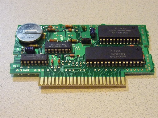 P1140353.jpg