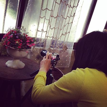 写真教室 龍野