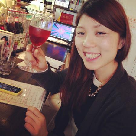 ハコカフェ (Haco cafe 匣)
