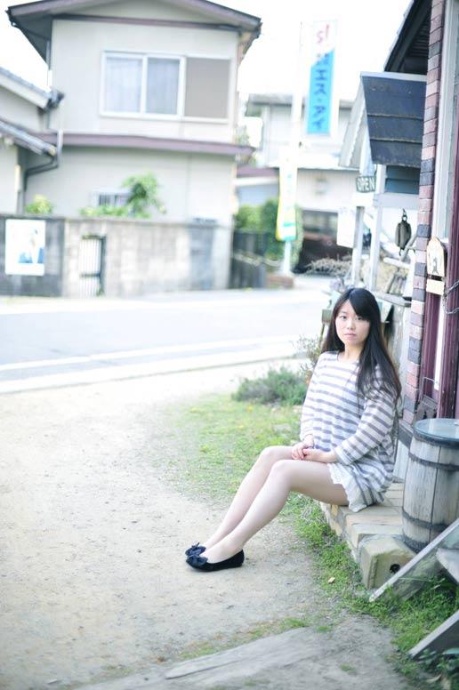 芦屋写真展2014入選作品