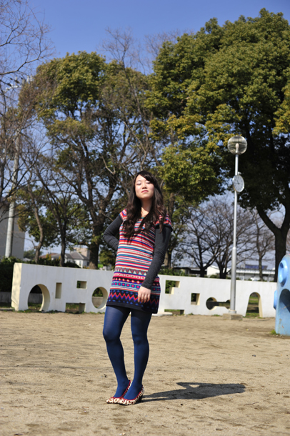 加古川ヨークカルチャーセンター 女性カメラ教室