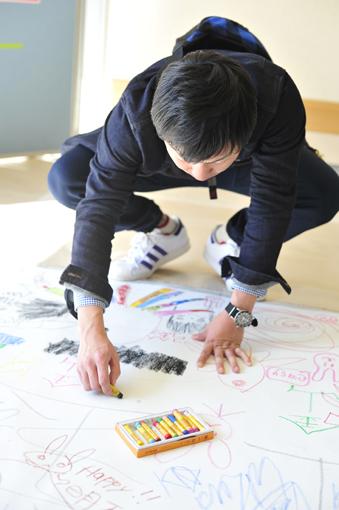 明石アートフルウィーク2014