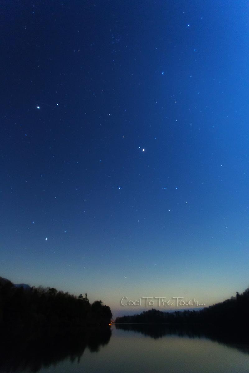 star4502.jpg