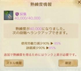 4万になりました!ヽ(≧▽≦)ノ