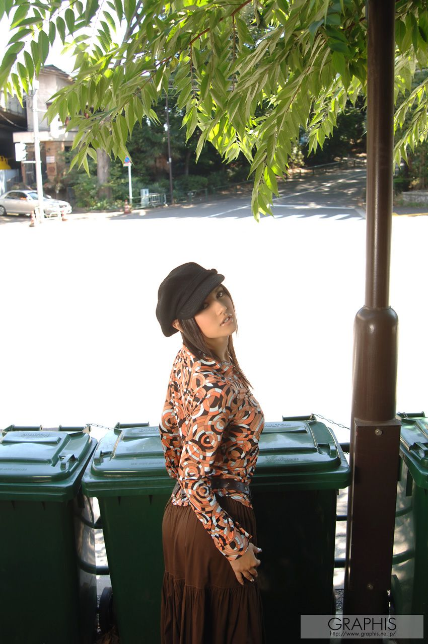 小澤マリア 画像 1