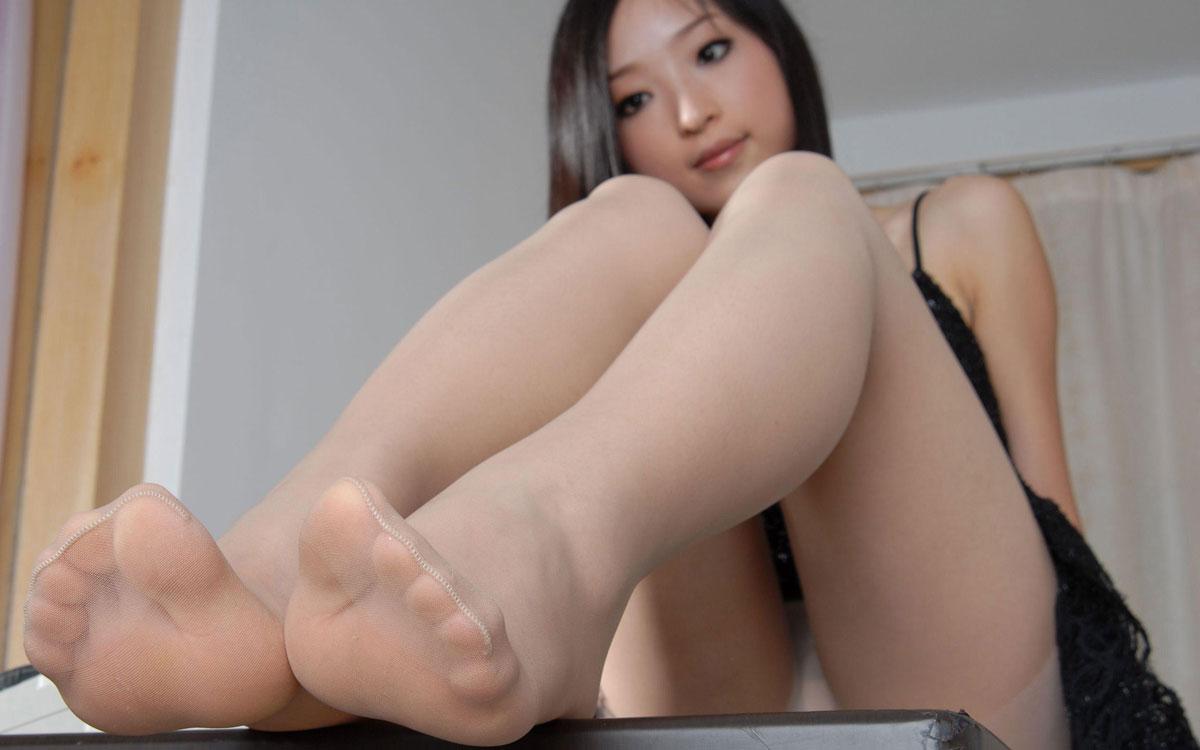 - 口内発射 - 中文線上影片大全網站 Avbye.com