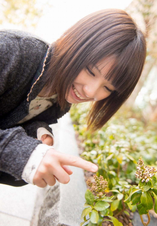 葵こはる 画像 2