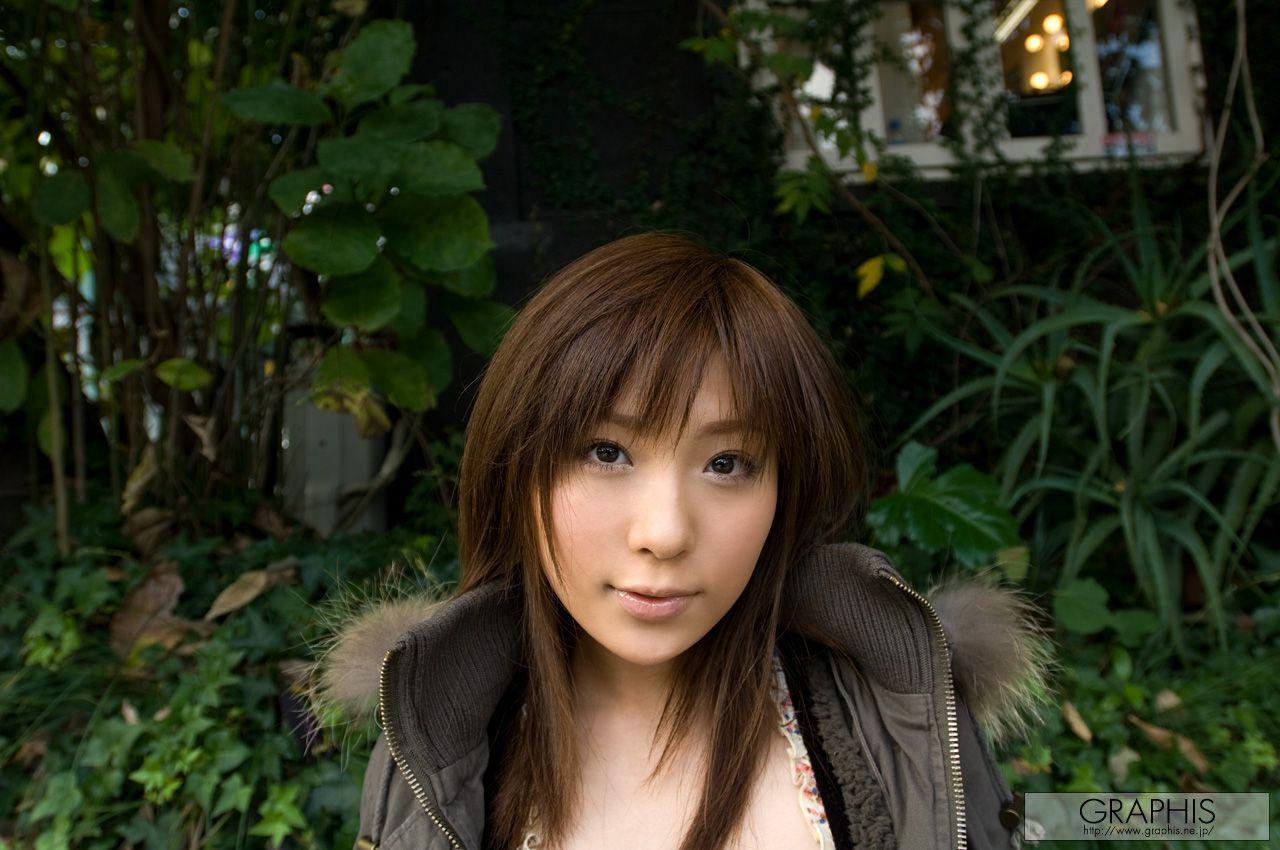 桜木凛 エロ画像 2