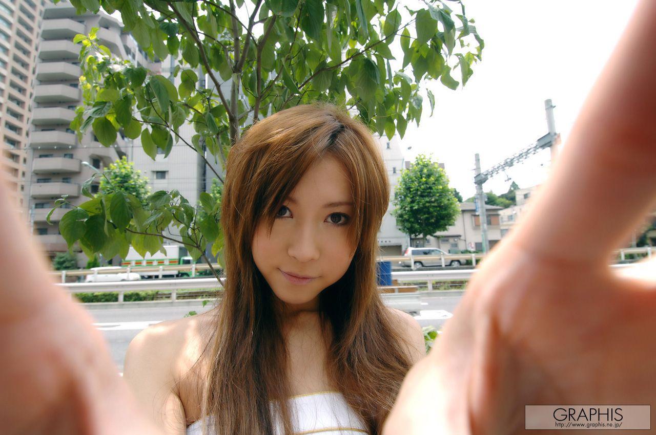 伊沢千夏 画像 2