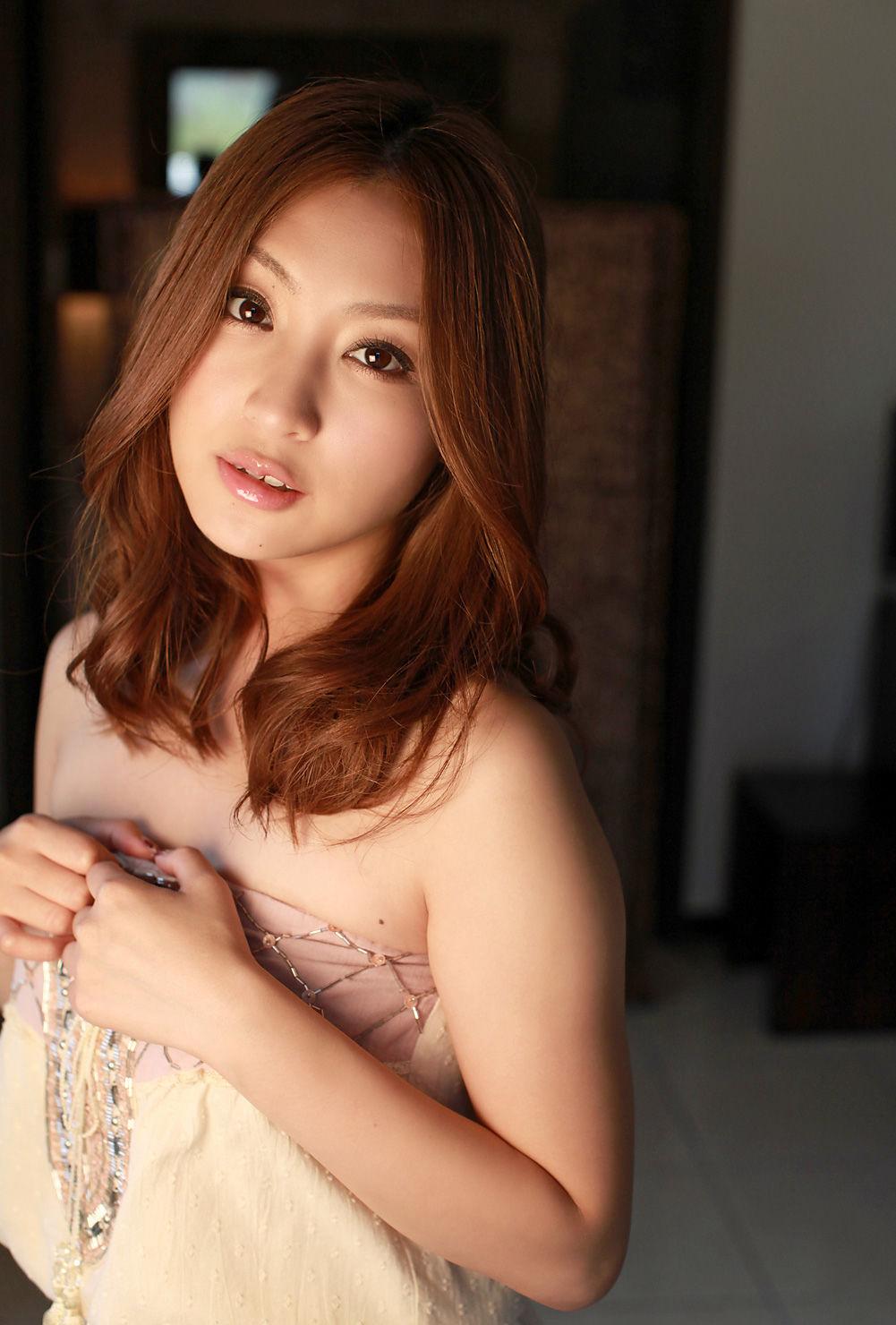 辰巳奈都子 画像 2