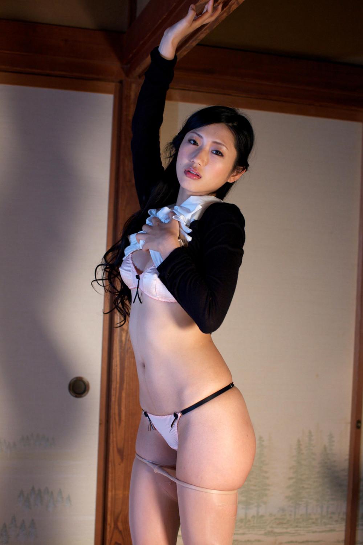 壇蜜まんこ投稿画像&HEYZOおまんこ