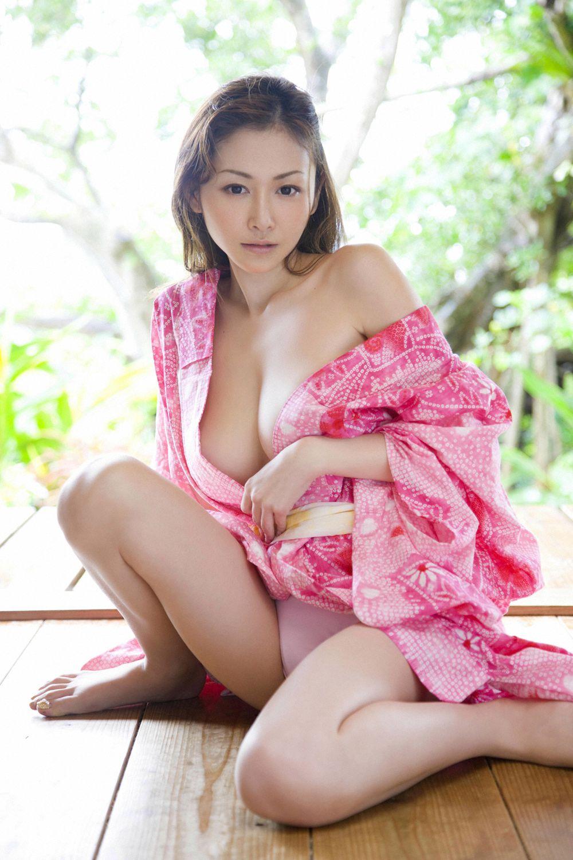 杉原杏璃 おっぱい 画像 2
