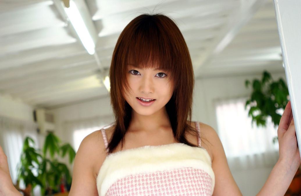 吉沢明歩 若い頃の画像 2