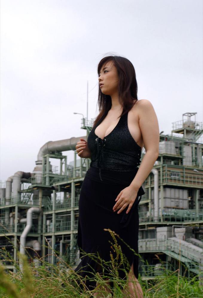 薫桜子(愛奏) 画像 2