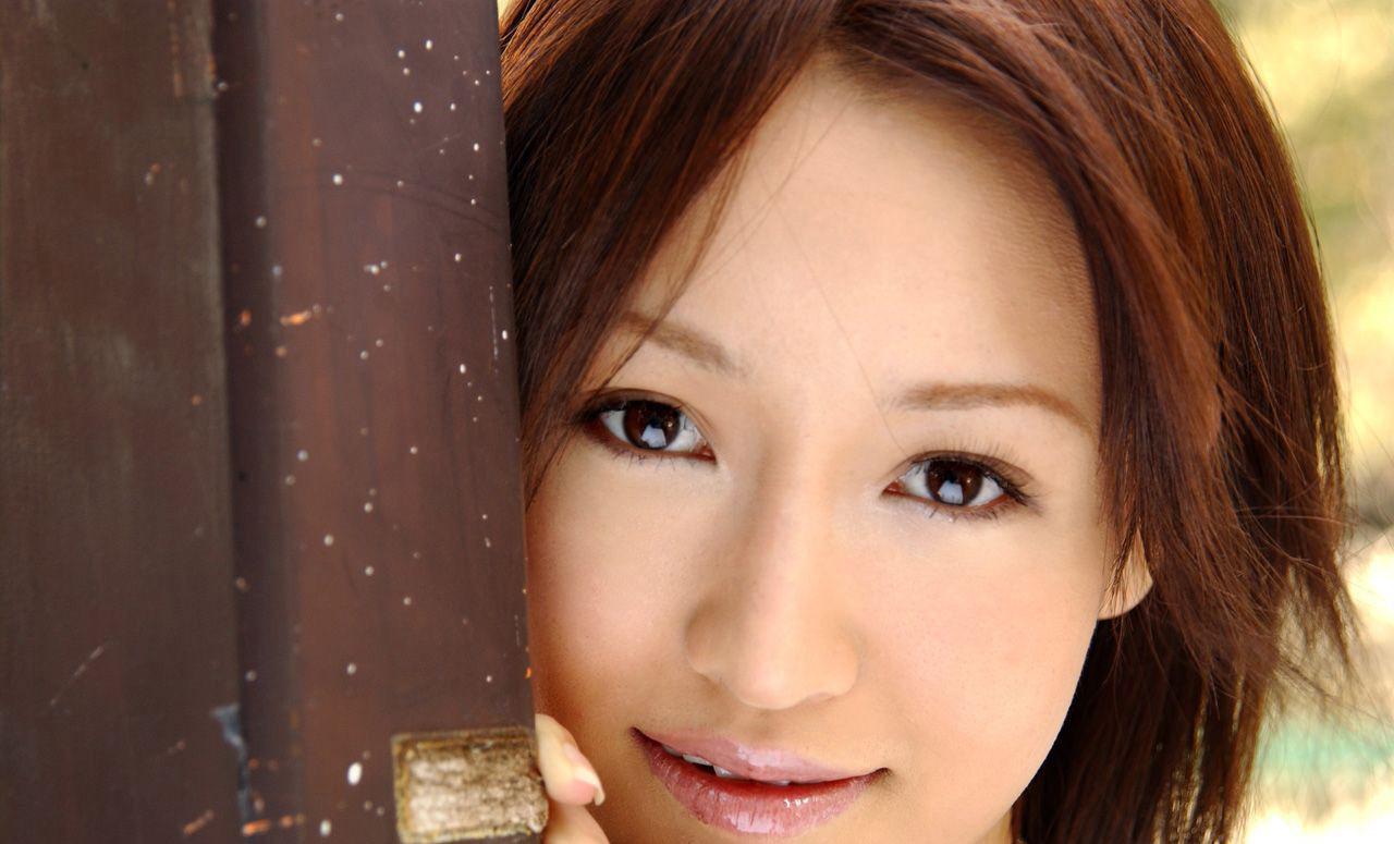 神咲アンナ 画像 2