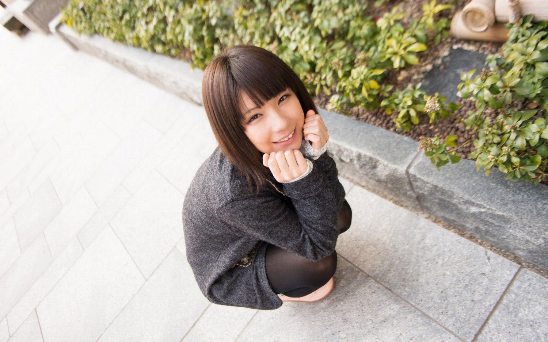葵こはる 画像 3