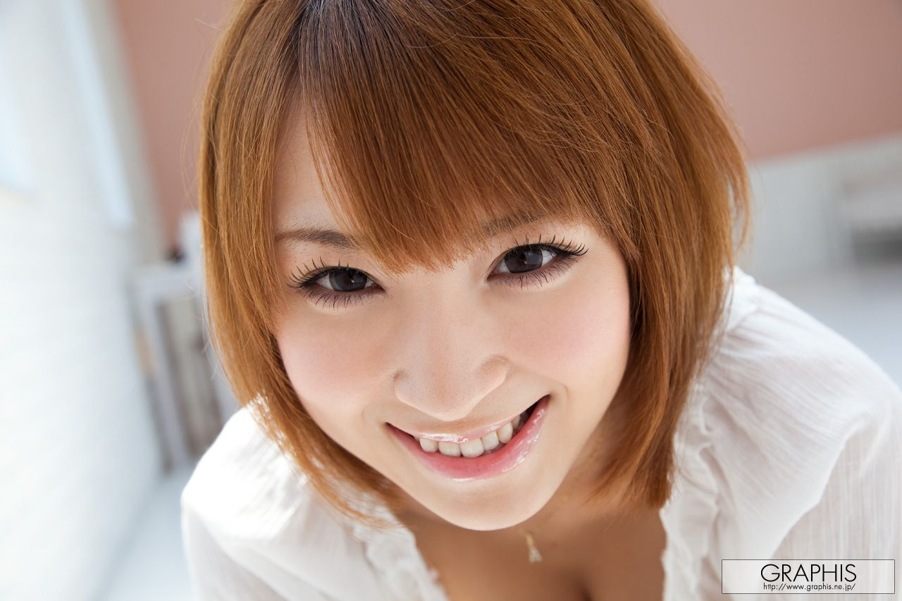 椎名ひかる 画像 3