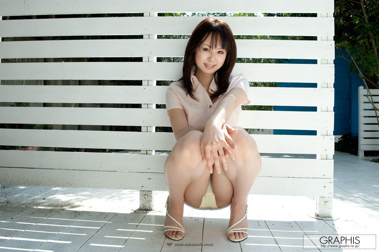 葉山潤子 画像 3