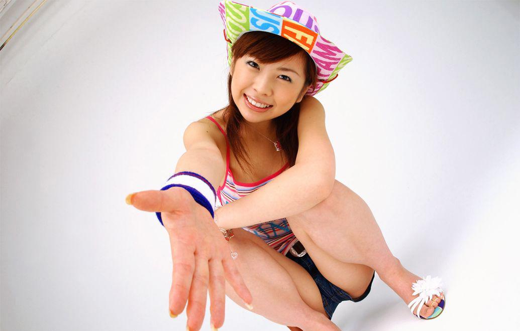 AV女優 もんぶらん 画像 3