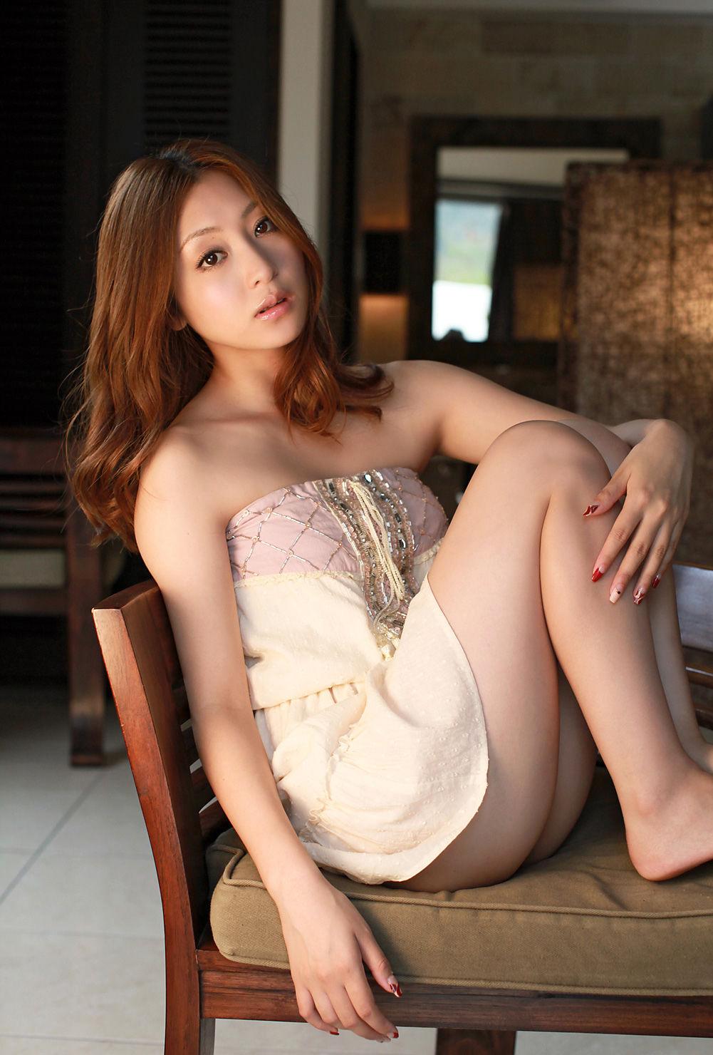 辰巳奈都子 画像 3