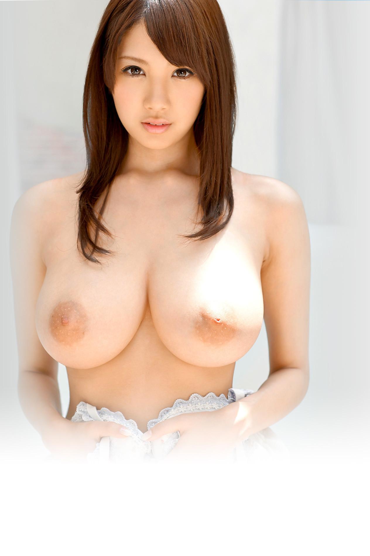AV女優美乳ランキング->画像>81枚