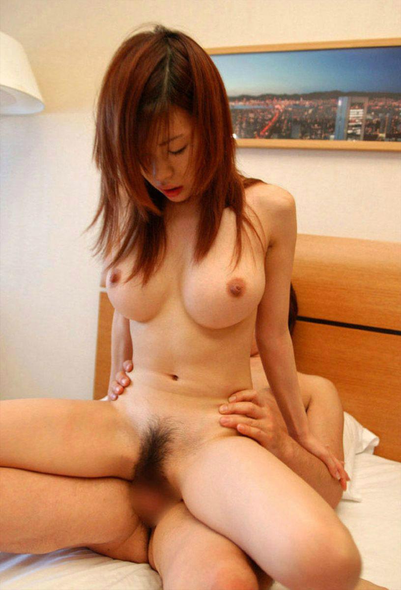 セックス 画像 3