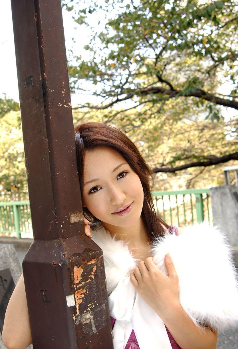 神咲アンナ 画像 3