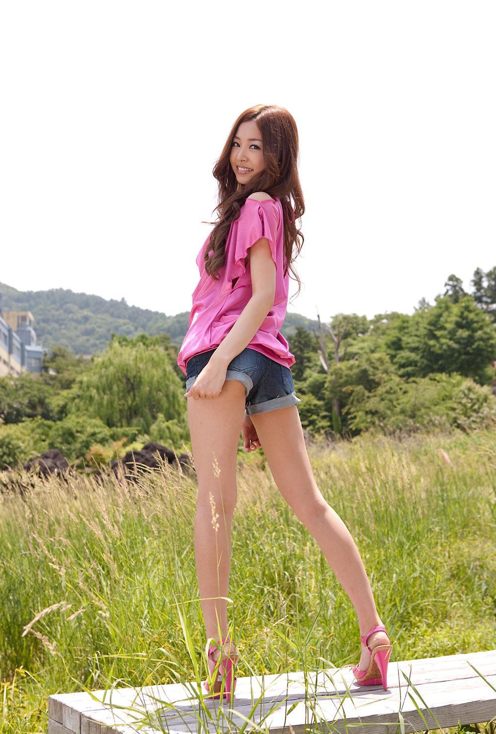 原更紗(夏目彩春) 画像 3