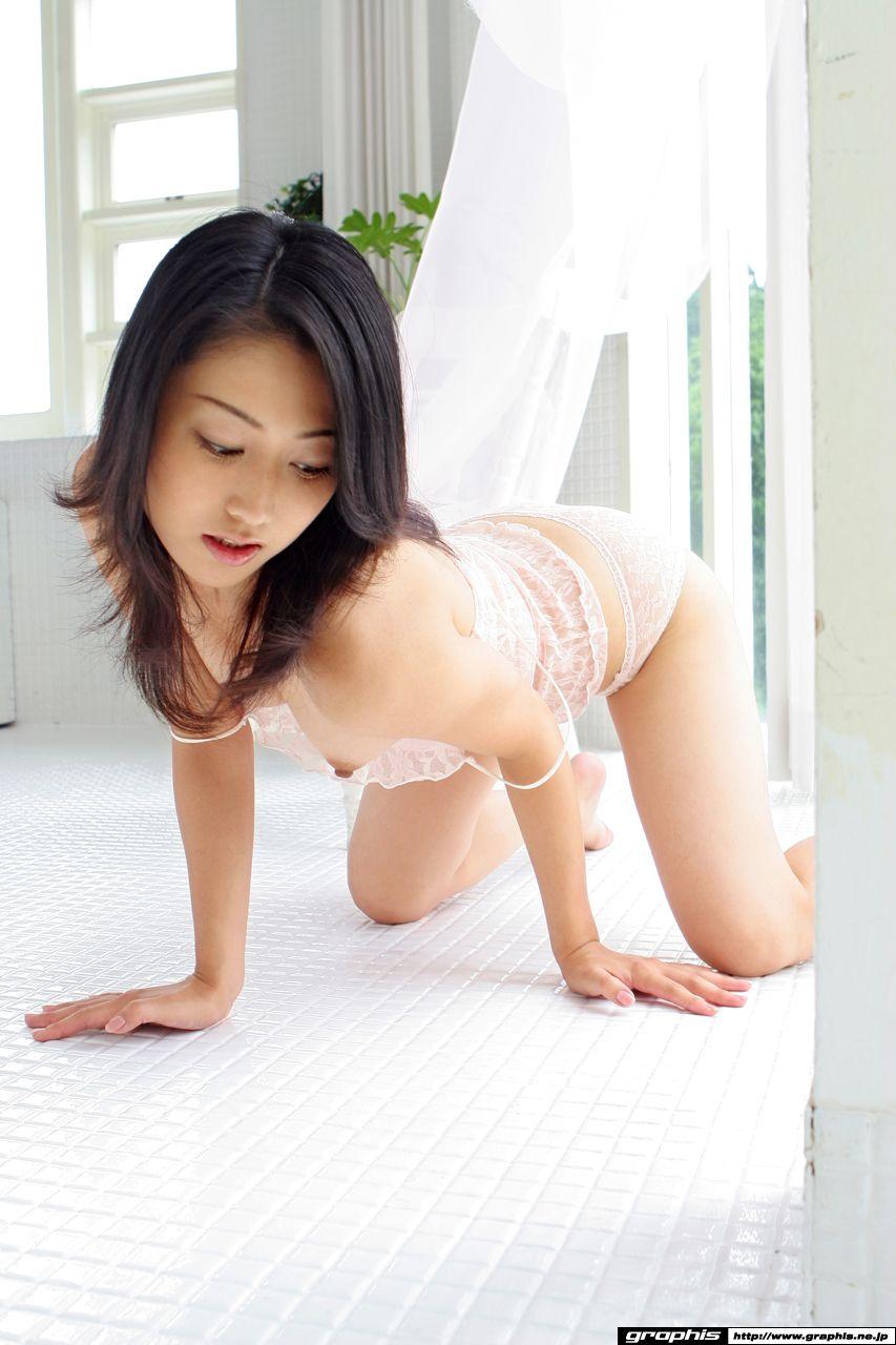 神谷美雪 画像 4