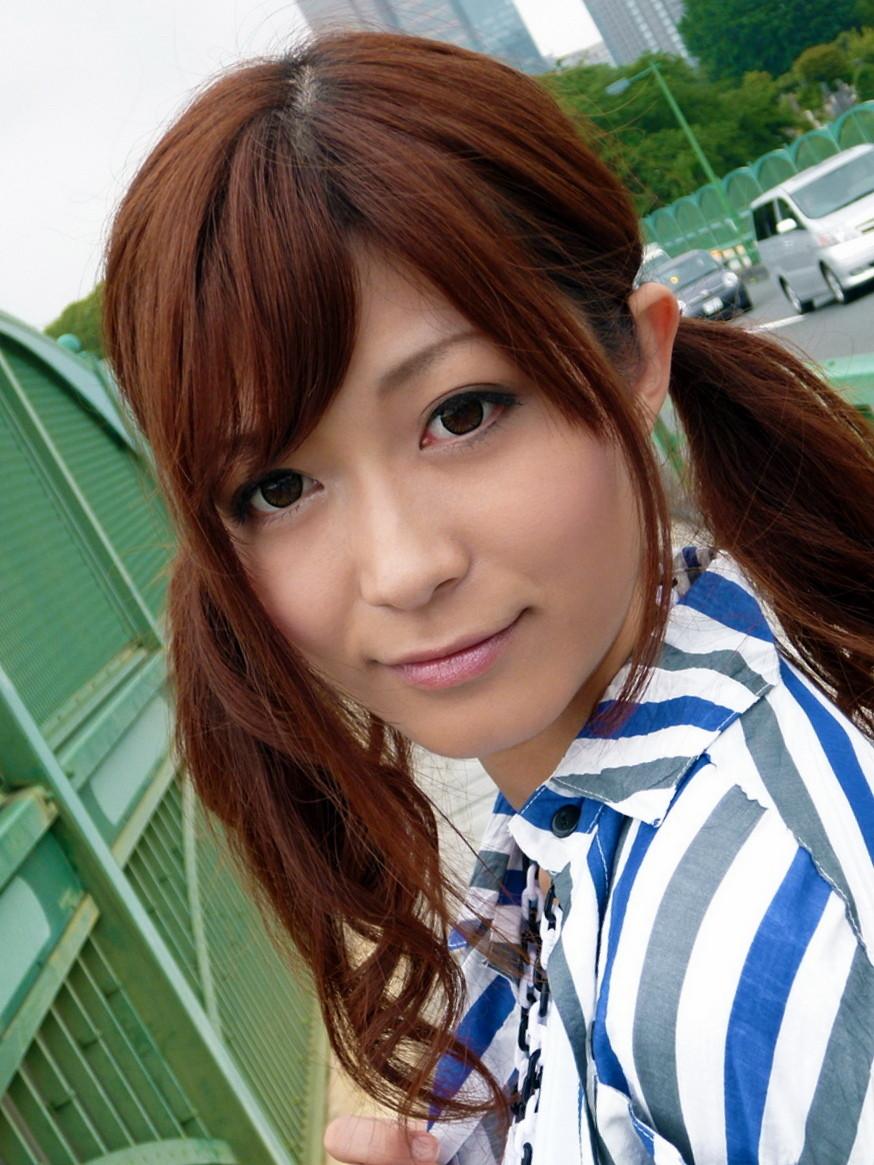 さとう遥希 画像 4