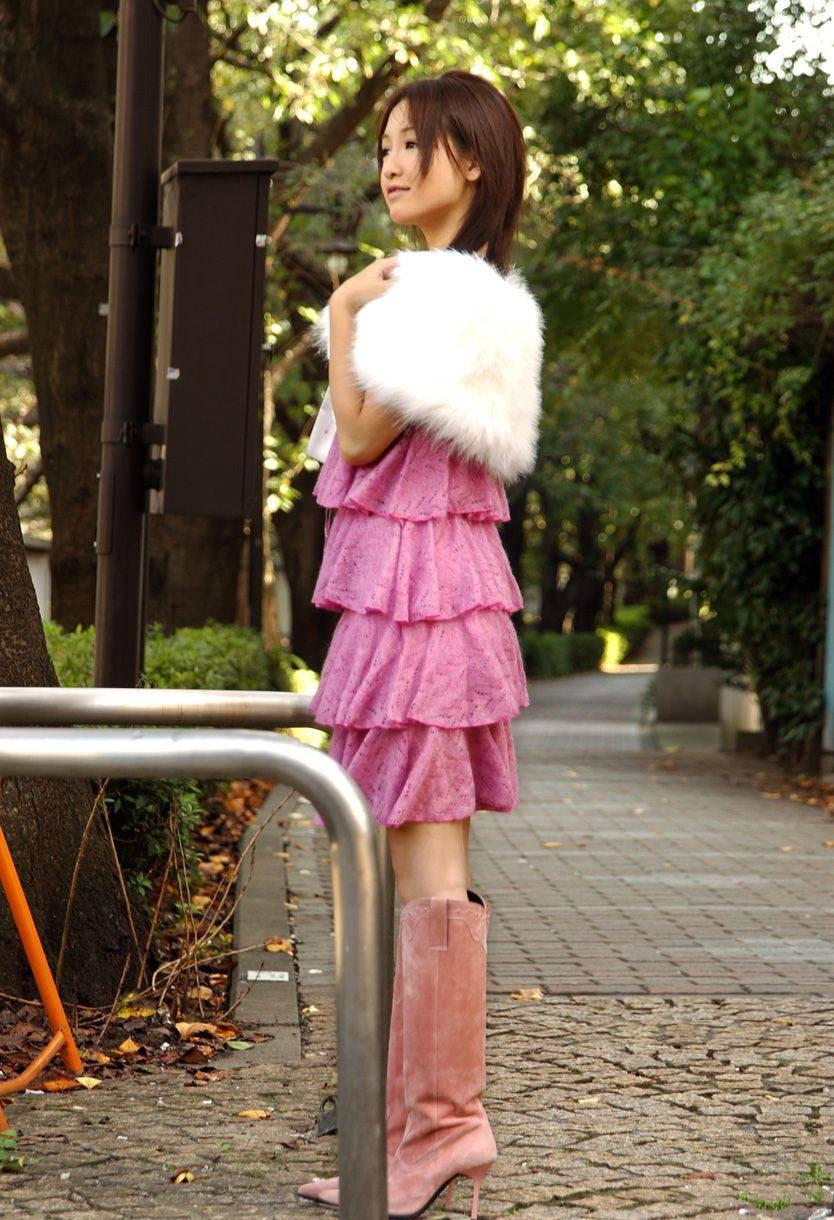 神咲アンナ 画像 4