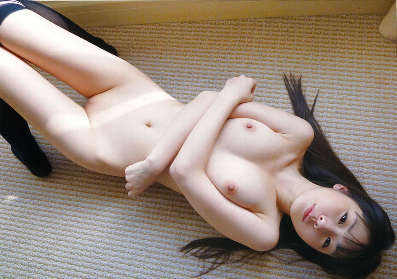 パイパン おまんこ 画像 4