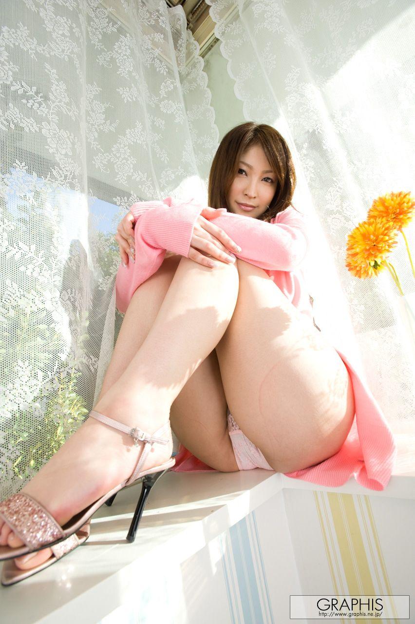 桜ここみ ヌード画像 5