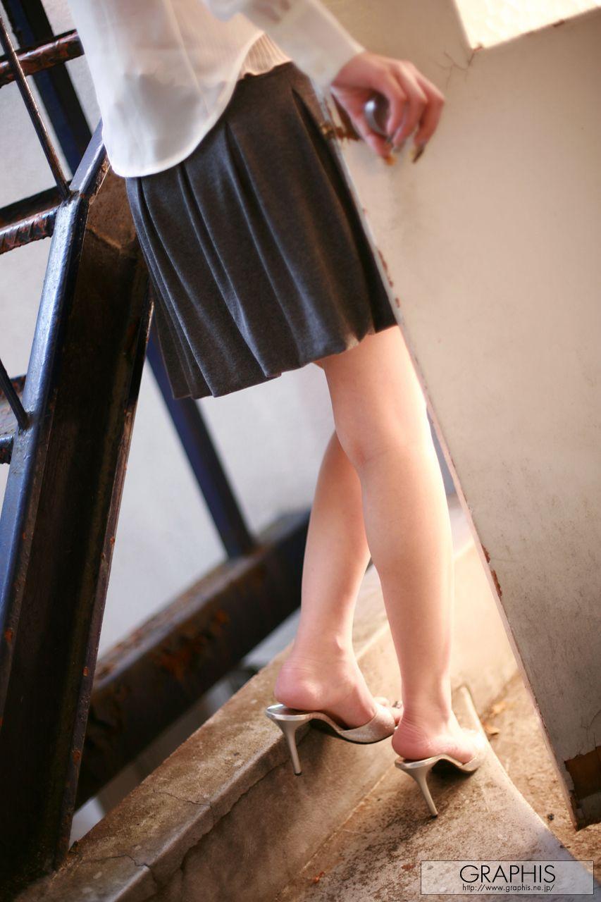 真田春香 画像 5