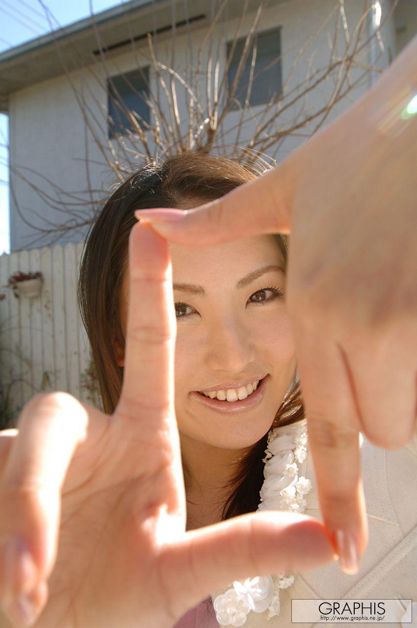 北原多香子 画像 5
