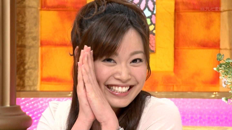 女子アナ 松本圭世 フェラ画像 5