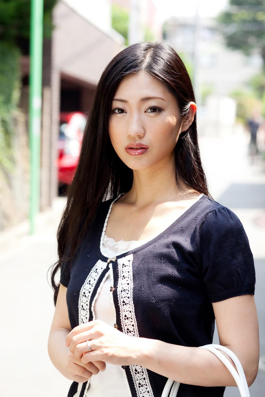 壇蜜 愛人 5