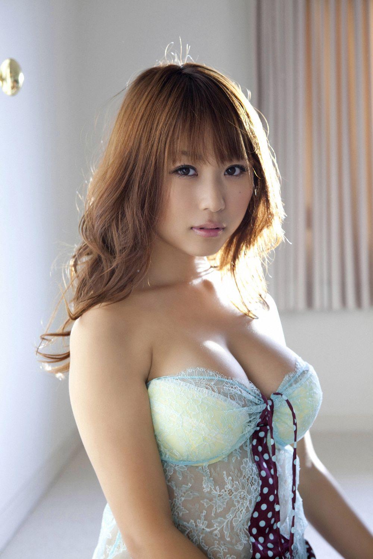 西田麻衣 最新 画像 5