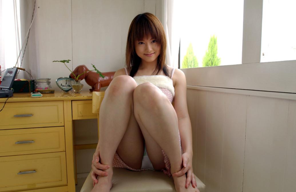 吉沢明歩 若い頃の画像 5