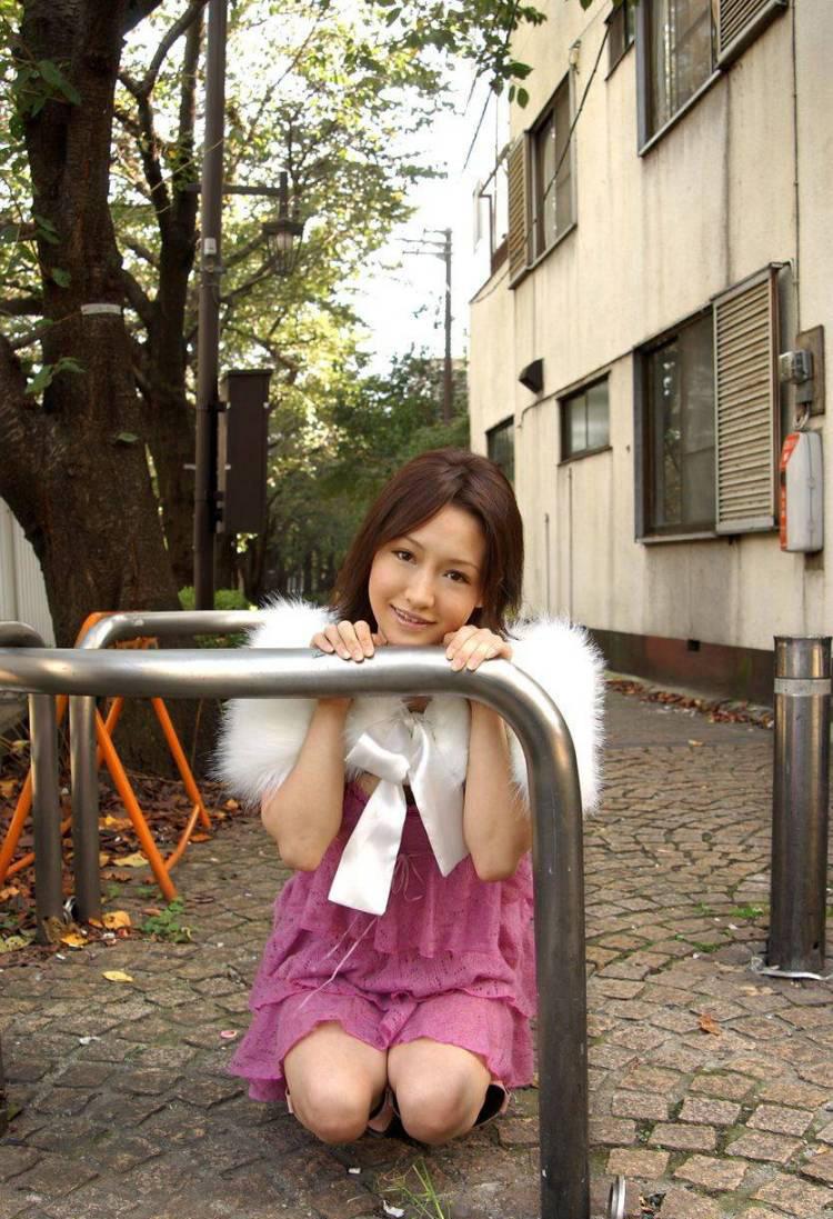 神咲アンナ 画像 5