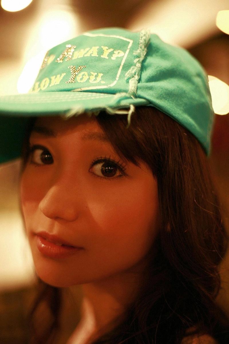大島優子 画像 6