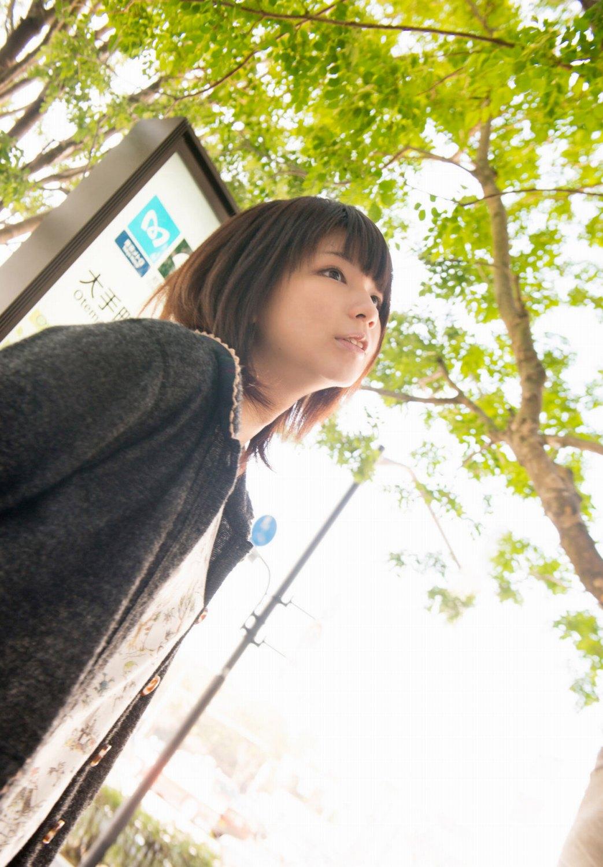 葵こはる 画像 6