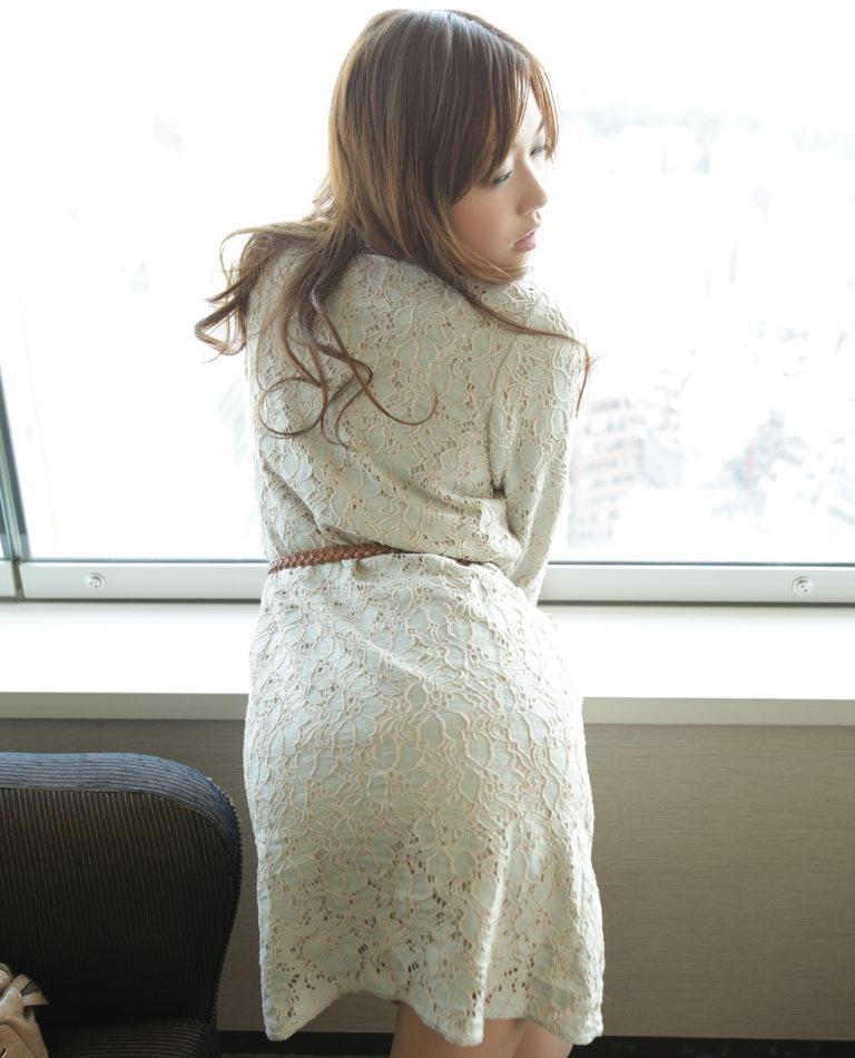 瀬名あゆむ(広瀬藍子) 画像 6