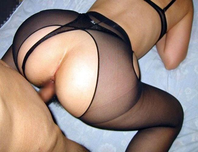 人妻 奥さんの浮気 不倫セックス画像 6