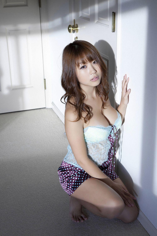 西田麻衣 最新 画像 6