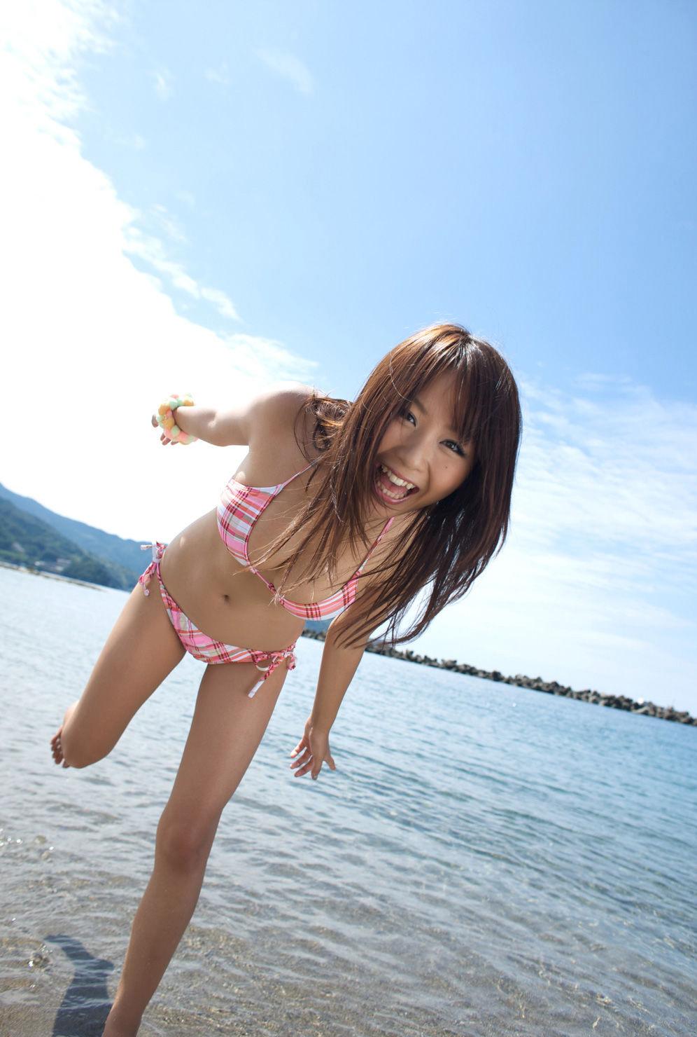 西田麻衣 画像 高画質 6