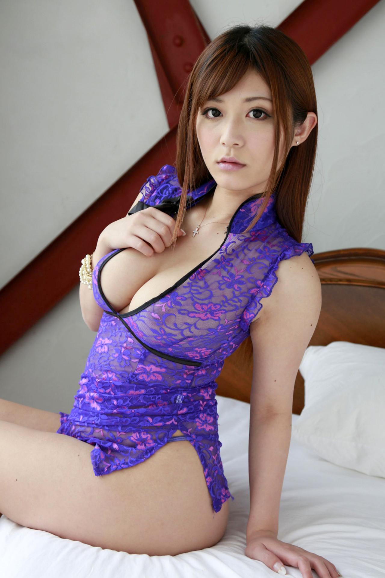 さとう遥希(さとうはるき) 画像 6