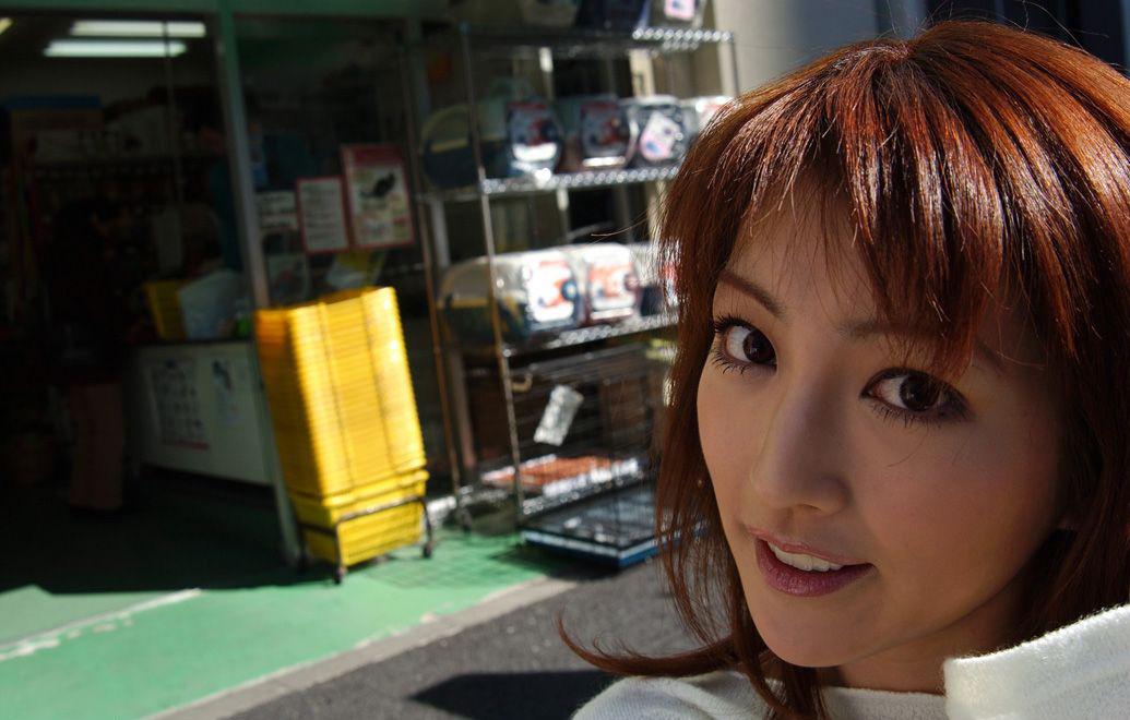 松島かえで 画像 6