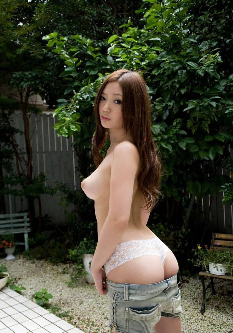三浦芽依 画像 6