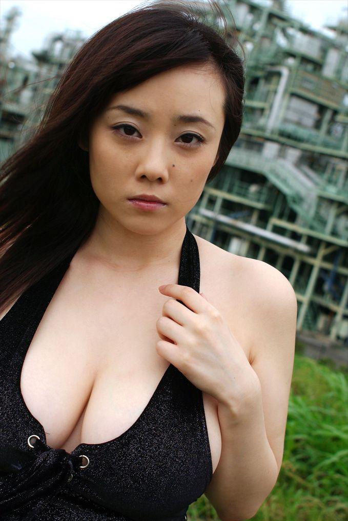 薫桜子(愛奏) 画像 6